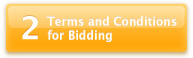 Terms and Conditions for Bidding